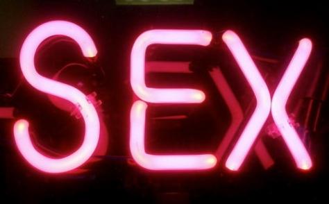 ... sex